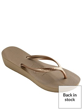 havaianas-high-light-wedge-flip-flop-sandal-rose-gold