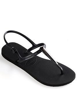 havaianas-freedom-sl-maxi-flip-flop-sandal-black