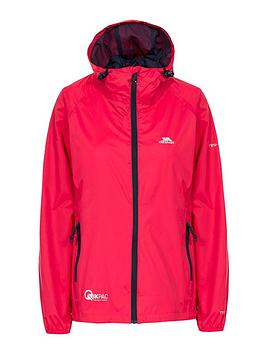 trespass-qikpac-packable-jacket-raspberrynbsp