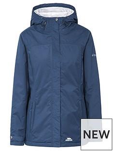 trespass-edna-waterproof-jacket-navy