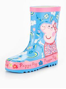 peppa-pig-kensey-wellie