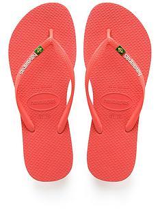 havaianas-slim-brasil-flip-flop-sandal
