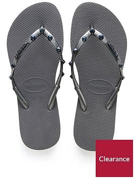 havaianas-slim-hardware-flip-flop-sandal-greynbsp