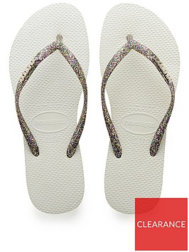 havaianas-havaianas-slim-logo-metallic-flip-flop-sandal