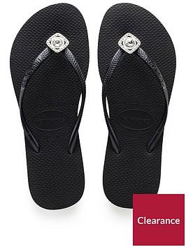 havaianas-slim-poem-flip-flop-sandal