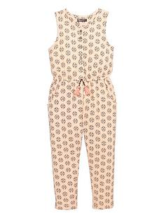 mini-v-by-very-girls-jersey-printed-jumpsuit