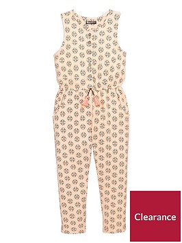 mini-v-by-very-jersey-printed-jumpsuit-multinbspcolour