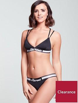 ellesse-saturina-bikini-bra