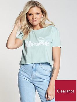 ellesse-secca-crop-t-shirt-bluenbsp