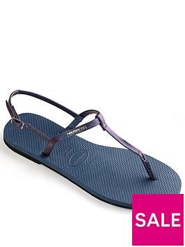 havaianas-you-riviera-flip-flop-sandal-indigo-blue