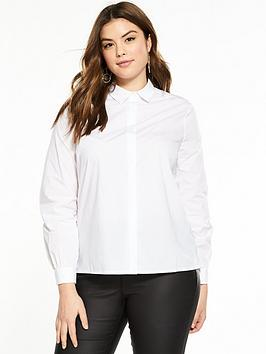 lost-ink-plus-classic-white-shirt