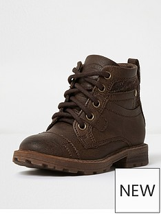river-island-lace-up-utility-boot