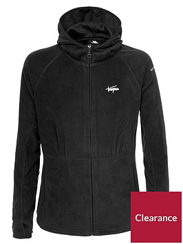 trespass-marathon-full-zip-hoodie-blacknbsp