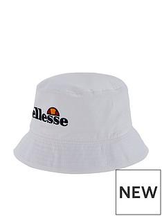 ellesse-ellesse-heritage-binno-bucket-hat