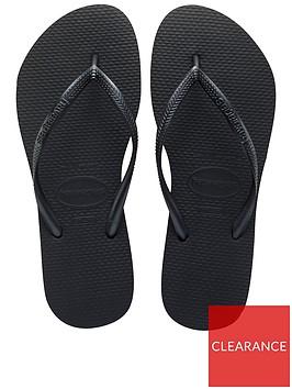 havaianas-slim-flip-flop-sandal-black