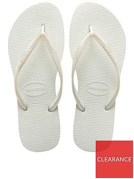 havaianas-slim-flip-flop-sandal-white