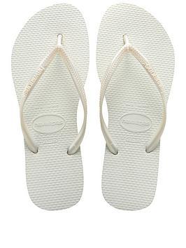 havaianas-slim-flip-flop-sandal