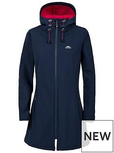 trespass-kitsy-long-length-softshell-jacket-navy