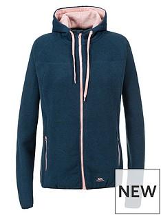 trespass-azinanbspfleece-hoodie