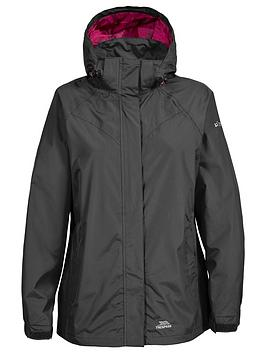 trespass-charge-waterproof-jacket-black