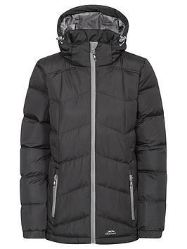 trespass-rella-padded-jacket-black