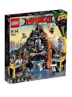 lego-ninjago-70631-garmadons-volcano-lair