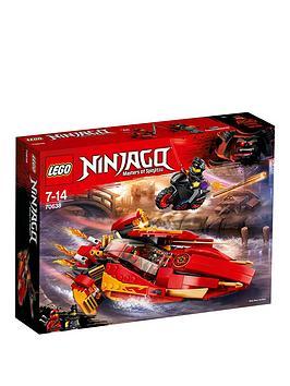 lego-ninjago-70638nbspkatana-v11