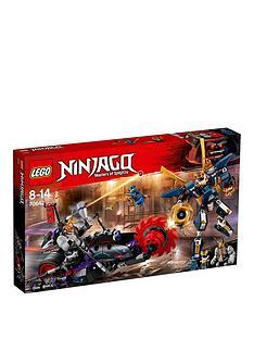 lego-ninjago-70642nbspkillow-vs-samurai-x