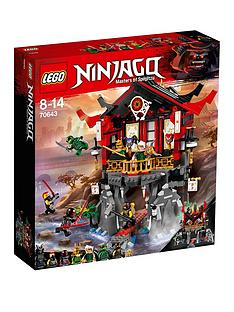 lego-ninjago-70643nbsptemple-of-resurrection