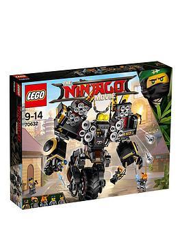 lego-ninjago-70632nbspquake-mech