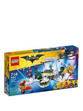lego-the-batman-movie-70919nbspthe-justice-leaguenbspanniversary-party