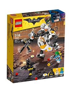 lego-the-batman-movie-70920nbspeggheadnbspmech-food-fight