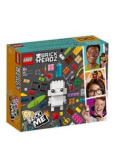lego-brickheadz-41597nbspgo-brick-me