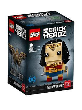 lego-brickheadz-41599nbspwonder-woman