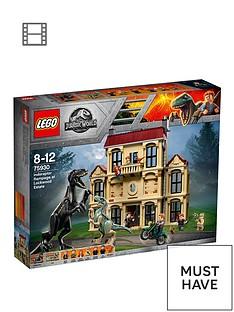 lego-jurassic-world-75930-indoraptor-rampage-at-lockwood-estate
