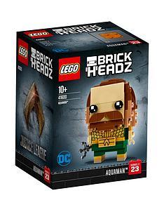 lego-brickheadz-41600nbspaquaman