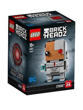 lego-brickheadz-41601nbspcyborg