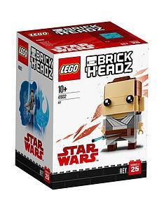 lego-brickheadz-41602-ray
