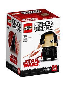 lego-brickheadz-41603-kylonbspren