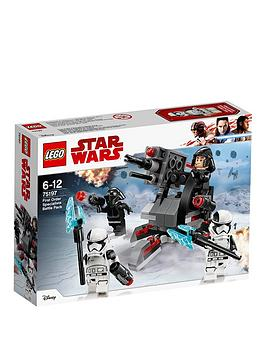 lego-star-wars-75197-first-order-specialists-battle-pack