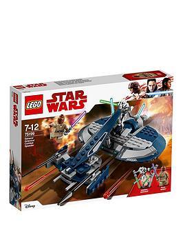lego-star-wars-75199-general-grievous-combat-speeder
