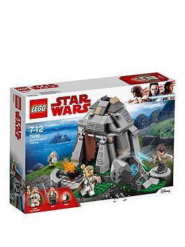 lego-star-wars-75200-ahch-to-islandnbsptraining