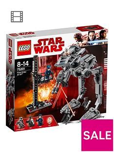 lego-star-wars-75201nbspfirst-order-at-st