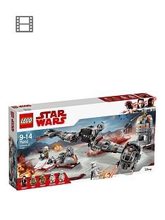 lego-star-wars-75202-defense-of-crait