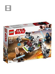 lego-star-wars-75206nbspjedinbspand-clone-troopersnbspbattle-pack