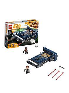 lego-star-wars-75209nbsphans-landspeeder