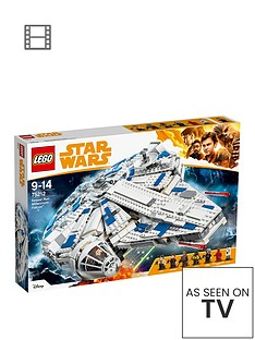 lego-star-wars-75212nbspkessel-run-millennium-falcon