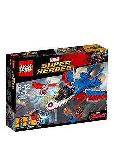 lego-super-heroes-76076nbspcaptain-america-jet-pursuit
