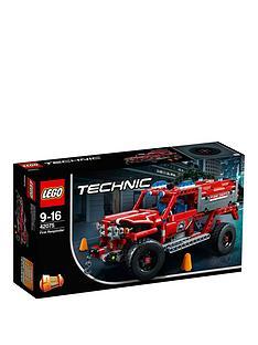 lego-technic-42075nbspfirst-responder