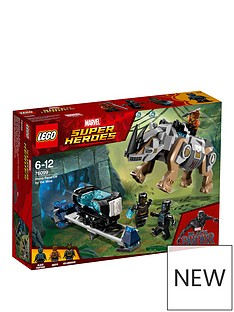 lego-super-heroes-76099-rhino-face-off-by-the-mine